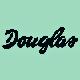 douglas_logo_sm