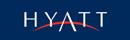 hyatt-sm